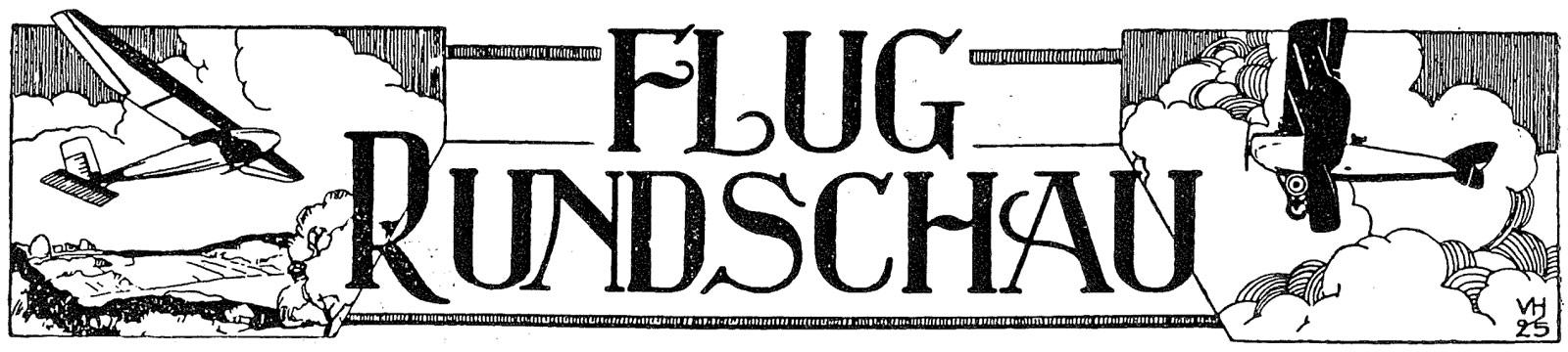 Berichte aus dem Führerhauptquartier über den Verlauf des Zweiten Weltkrieges vom Deutschen Nachrichtenbüro im Dritten Reich